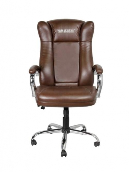 Массажное кресло YAMAGUCHI Prestige | Venko