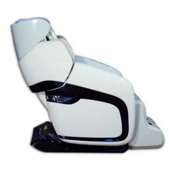 Массажное кресло Top Technology Linkor