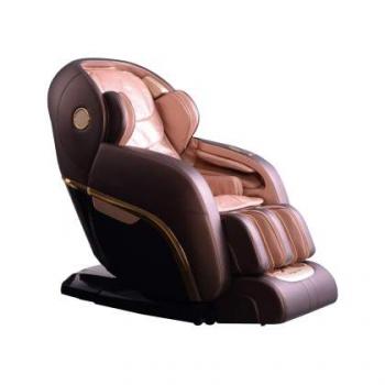 Массажное кресло Top Technology Tai-Ji | Venko