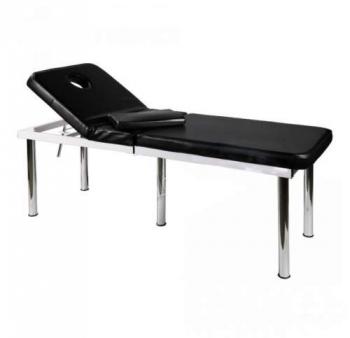 Портативный массажный стол S802 черный | Venko