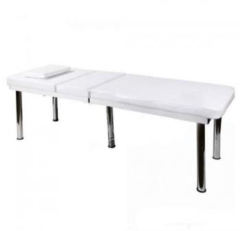 Портативный массажный стол S802 белый | Venko