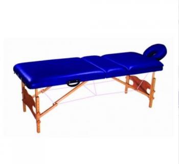 Портативный массажный стол S819B