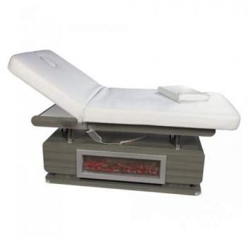 Массажный стол стационарный S897A