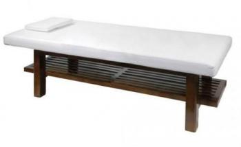 Массажный стол стационарный S889 | Venko