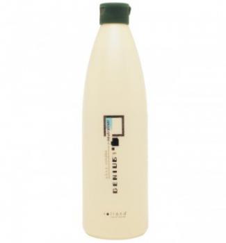 Genius neutralizer Нейтрализатор для завивки волос 1000 мл | Venko