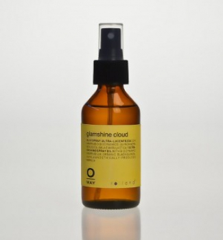 Glamshine cloud Спрей-масло для волос 100 мл | Venko