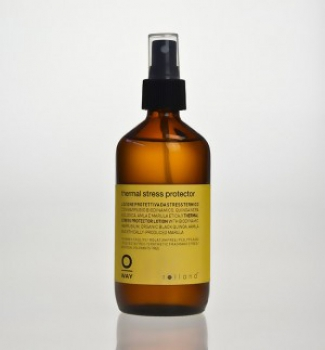 OWAY Thermal stress protector Спрей для волос 240 мл