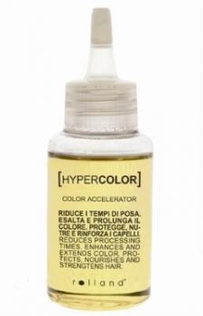 Una Hypercolor Аксилератор цвета, 60 мл | Venko