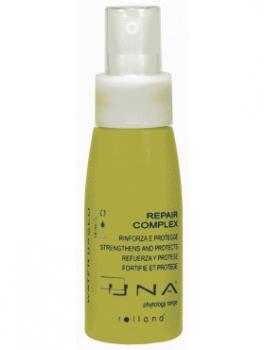 Una Repair Complex Средство для восстановления волос 60 мл