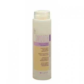 UNA Smooth Шампунь для разглаживания волос 1000 мл | Venko