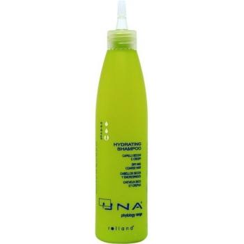 UNA Шампунь для сухих волос 250 мл