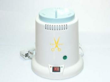 Стерилизатор кварцитовый, пластиковый блок XDQ-502 | Venko
