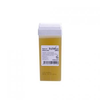 Воск в кассетах Delica, 100 гр (натуральный) | Venko