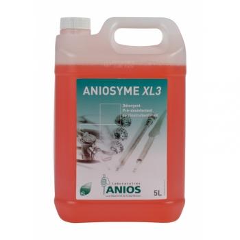 Аниозим XL3, канистра 5л, Д