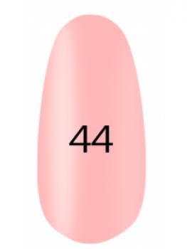 Гель лак 8 мл. №44 | Venko
