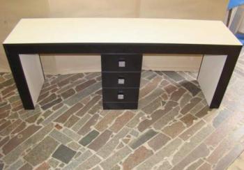 Маникюрный стол Дуэт | Venko