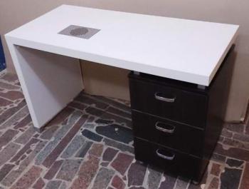 Маникюрный стол Магнат | Venko
