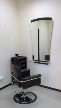 Парикмахерское рабочее место Уно | Venko