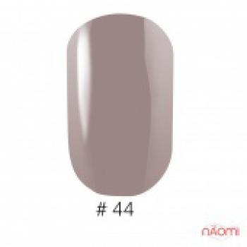 Лак для ногтейногтей 12 мл VINYTONE VT44 | Venko