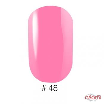 Лак для ногтейногтей 12 мл VINYTONE VT48 | Venko