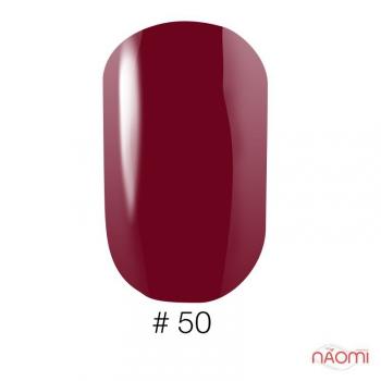 Лак для ногтейногтей 12 мл VINYTONE VT50 | Venko