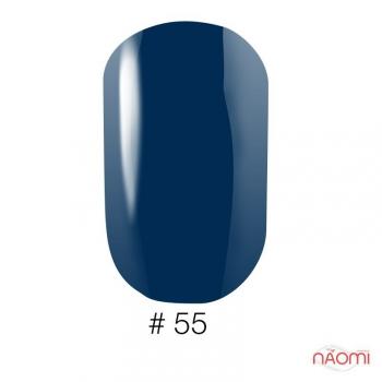 Лак для ногтейногтей 12 мл VINYTONE VT55
