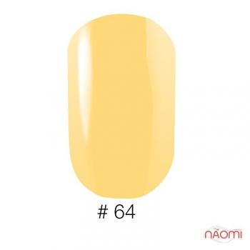 Лак для ногтейногтей 12 мл VINYTONE VT64 | Venko