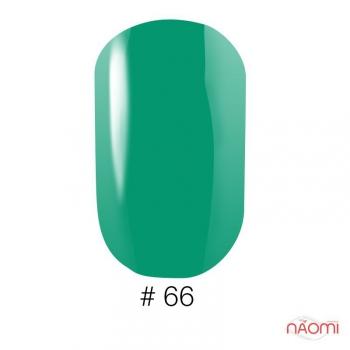 Лак для ногтейногтей 12 мл VINYTONE VT66 | Venko