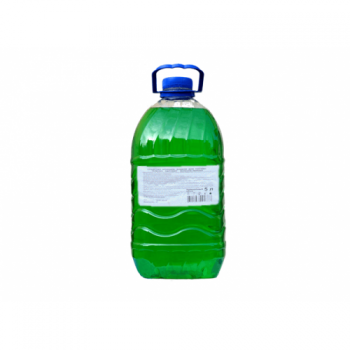 Жидкое моющее средство, 4,5 л | Venko