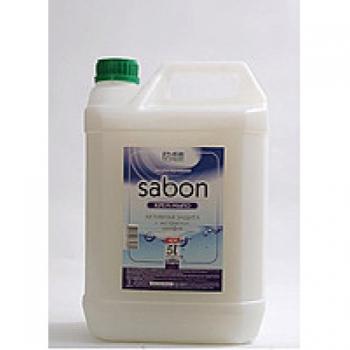 Крем-мыло антибактериальное, 5 л | Venko