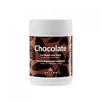Маска Шоколад 1000 мл | Venko