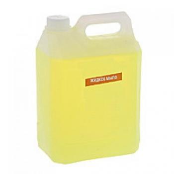 Мыло жидкое 4,5 л | Venko