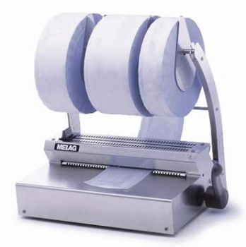 Термосварочный аппарат Melag MELAseal RH 100+ Comfort | Venko