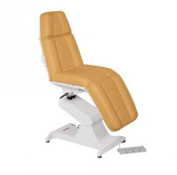 Универсальное косметологическое кресло с 2 моторами ОД-02 | Venko