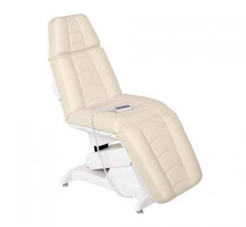 Универсальное косметологическое кресло с 4 моторами ОД-04 (управление пультом) | Venko