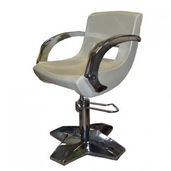 Парикмахерское кресло О-014