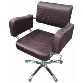 Парикмахерское кресло О-013