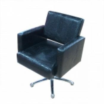 Парикмахерское кресло О-011