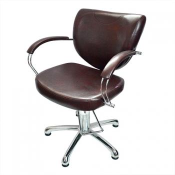 Парикмахерское кресло О-008