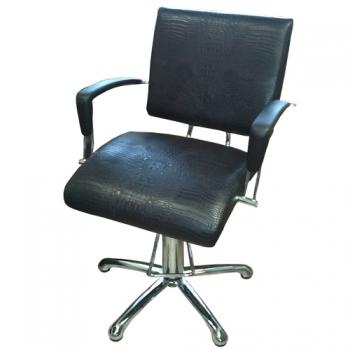 Парикмахерское кресло О-007