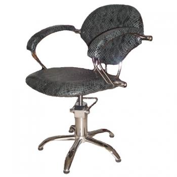 Парикмахерское кресло Эльзас