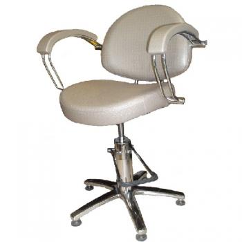 Парикмахерское кресло О-005