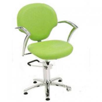Парикмахерское кресло О-003
