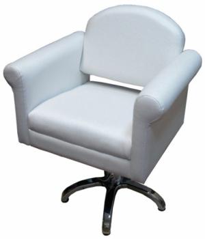 Парикмахерское кресло Квин | Venko