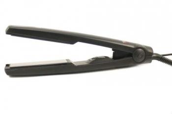 Утюжок для волос GA.MA Ceramic керамический узкий 1000/СР1 | Venko