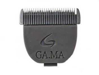 Нож GA.MA 700/900 Ceramic BC 700/900 | Venko