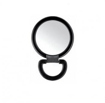 Зеркало Eurostil 130 мм | Venko