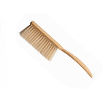 Кисточка для волос Eurostil | Venko
