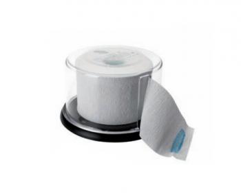Емкость для бумажных воротничков Eurostil | Venko