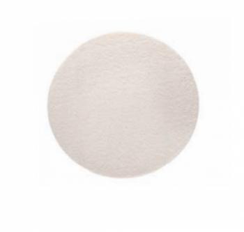 Спонжик для макияжа Eurostil латекс 70 Х 10 | Venko